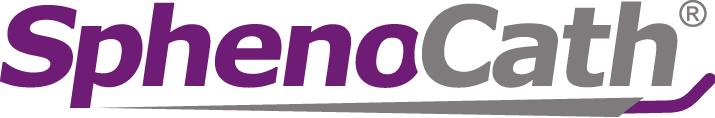 sphenocath_logo