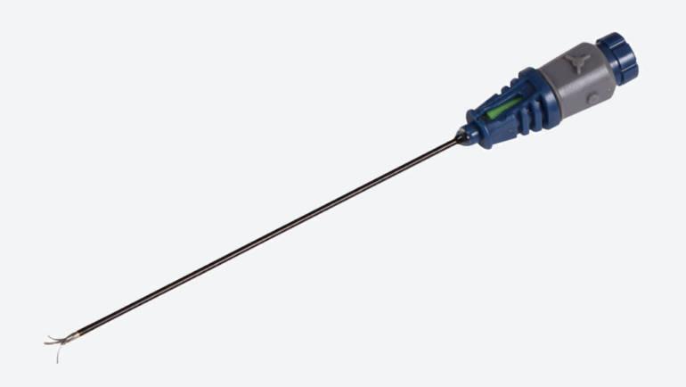 NEU: Trident™ RF Kanülen